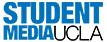 UCLA Student Media